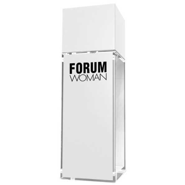 Forum Perfume Feminino Woman - Deo Cologne 60ml