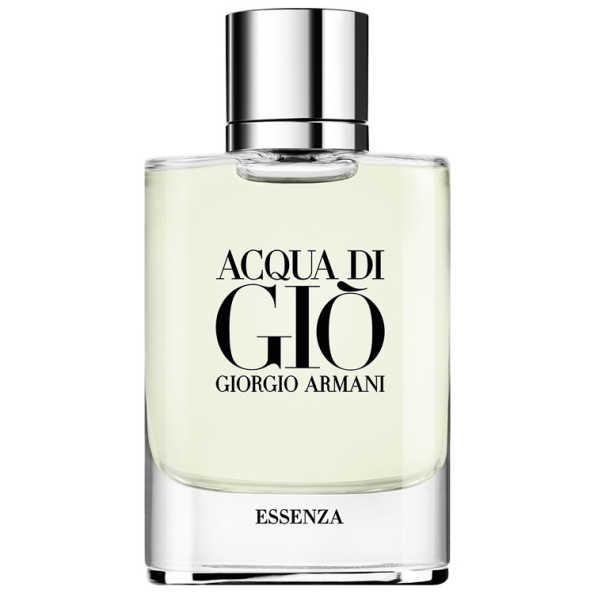 Acqua di Giò Essenza Giorgio Armani Eau de Parfum - Perfume Masculino 75ml