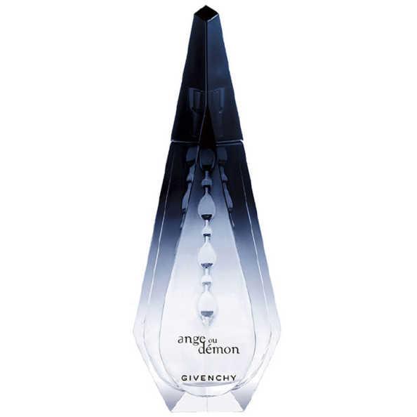 Givenchy Ange ou Démon Feminino - Eau de Parfum 100ml