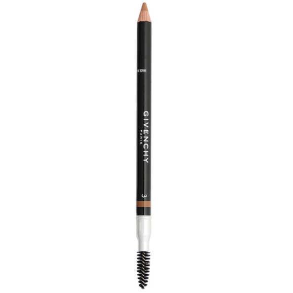 Givenchy Eyebrow Show Blonde - Lápis de Sobrancelha 1,1g
