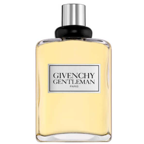 Givenchy Perfume Masculino Gentleman - Eau de Toilette 100ml