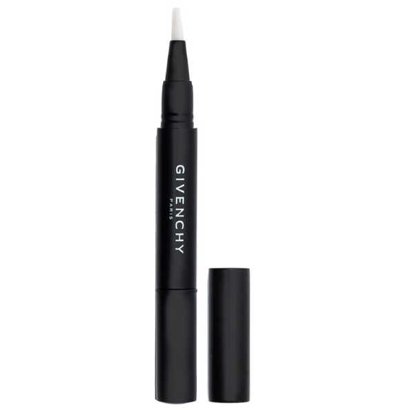 Givenchy Mister Light Biscuit - Corretivo 1,6ml