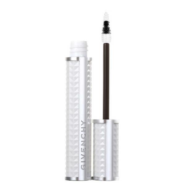 Givenchy Noir Couture Volume Waterproof Black Organza - Máscara para Cílios 8g
