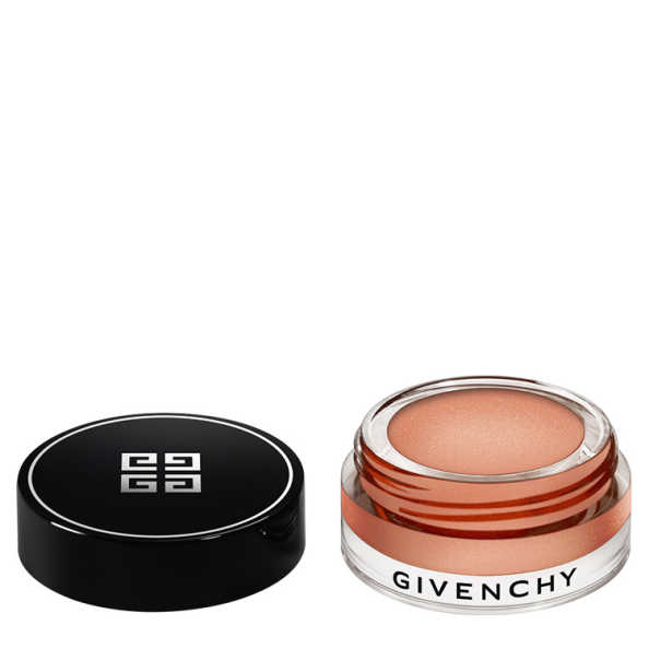 Givenchy Ombre Couture N2 Beige - Sombra 4g