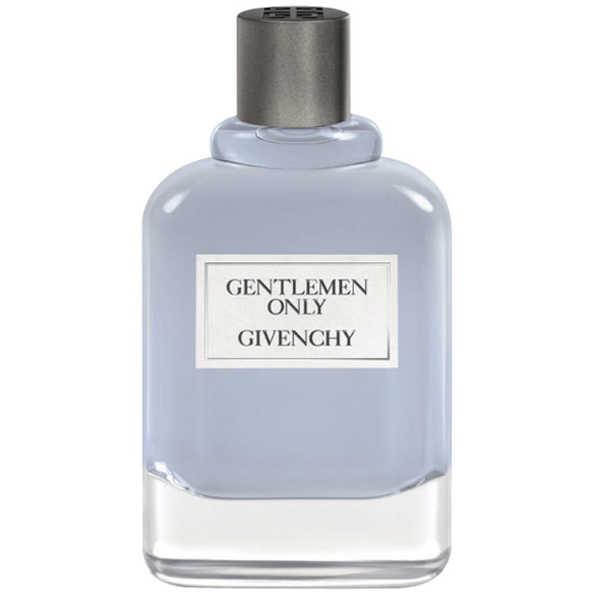 Gentlemen Only Givenchy Eau de Toilette - Perfume Masculino 50ml