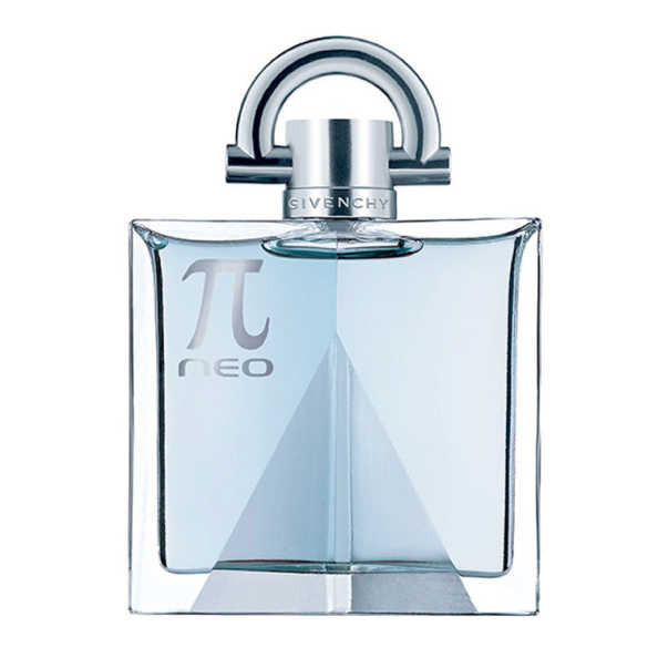Pi Neo Givenchy Eau de Toilette - Perfume Masculino 30ml