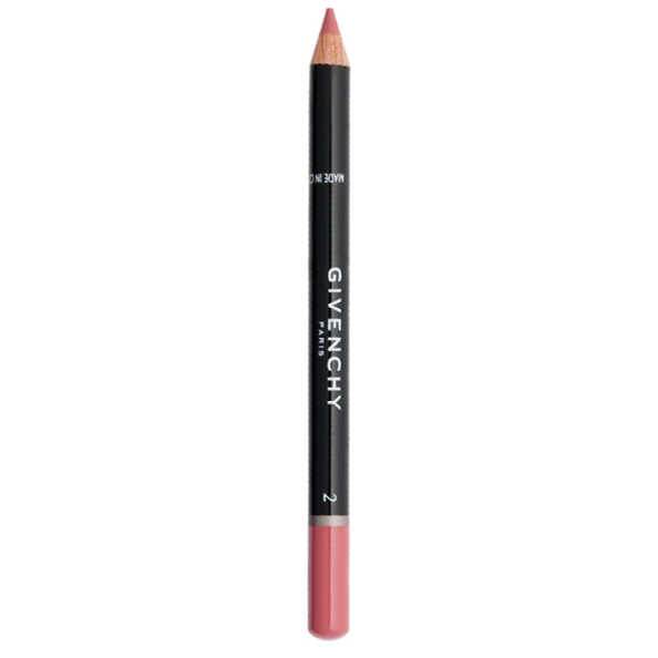Givenchy Lip Liner Litch - Lápis Labial 1,1g