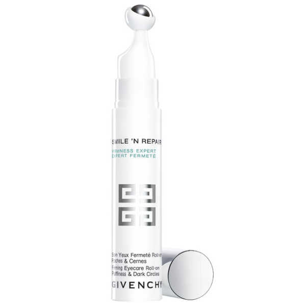 Givenchy Smile'N Repair Firmness Expert Eyecare Roll-On -Anti-Idade para a Área dos Olhos 10ml