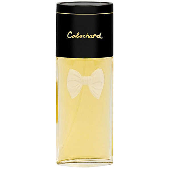 Cabochard Grès Eau de Toilette - Perfume Feminino 50ml