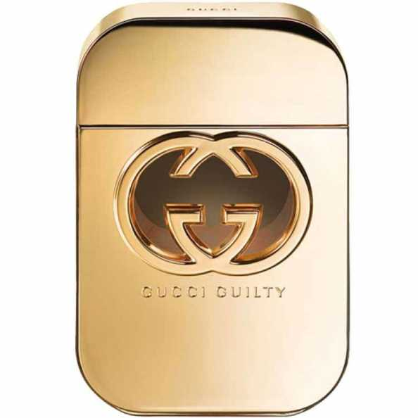 Gucci Guilty Intense - Eau de Parfum 50ml