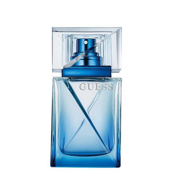 Guess Night Eau de Toilette - Perfume Masculino 50ml