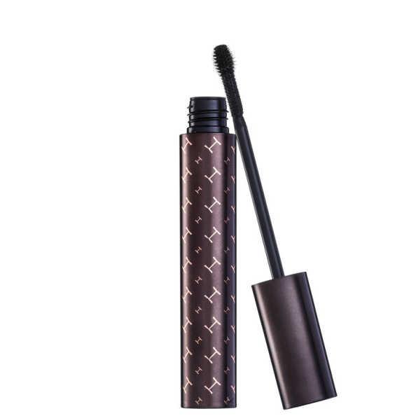 Hot Makeup Big Mamma Stiletto Black - Máscara de Cílios 6,4g