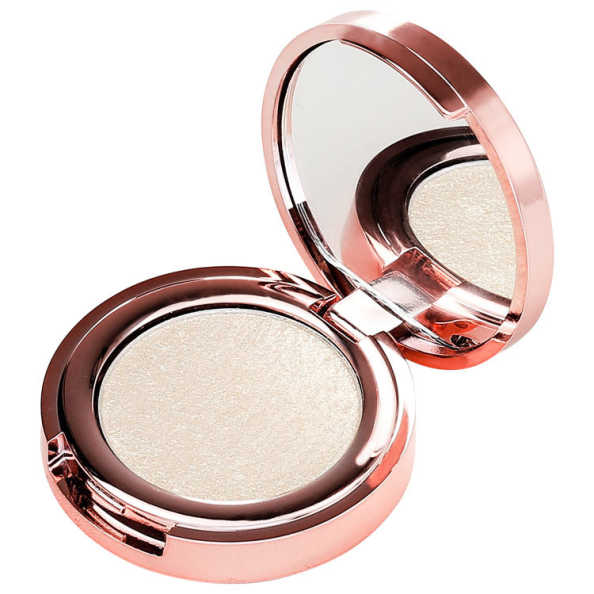 Hot Makeup Hot Candy Eyeshadow Golden Sweetness - Sombra 2,5g