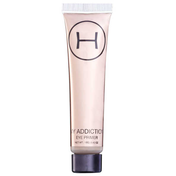 Hot MakeUp My Addiction Eye - Primer para Olhos 13g