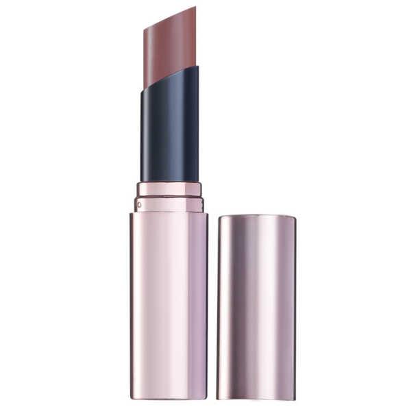 Hot MakeUp Red Carpet Ready Lipstick RCL04 Airi's Party - Batom 3g