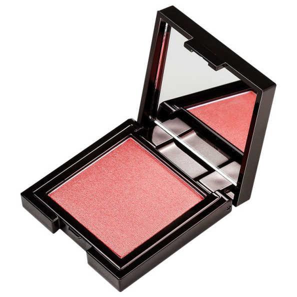 Hot MakeUp Red Carpet Ready RBL45 Galaxy Season - Blush 5g
