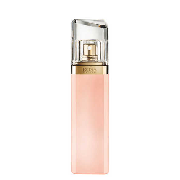 Hugo Ma Vie Femme Hugo Boss Eau de Parfum - Perfume Feminino 50ml