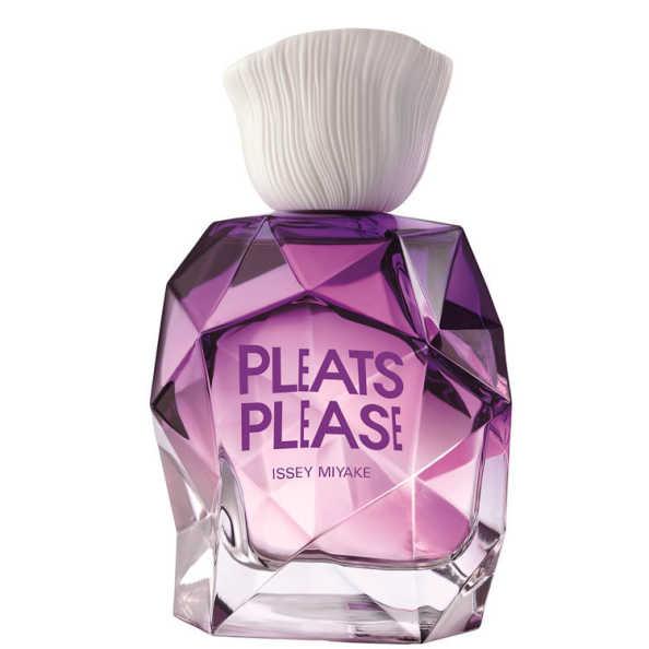Pleats Please Issey Miyake Eau de Parfum - Perfume Feminino 50ml