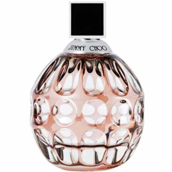Jimmy Choo Eau de Parfum - Perfume Feminino 60ml