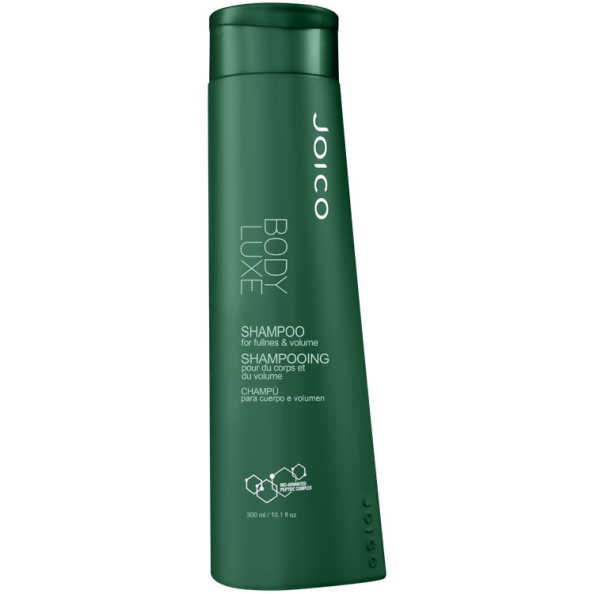 Joico Body Luxe Volumizing - Shampoo 300ml