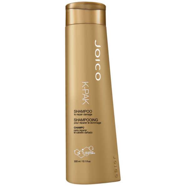 Joico K-Pak To Repair Damage - Shampoo 300ml