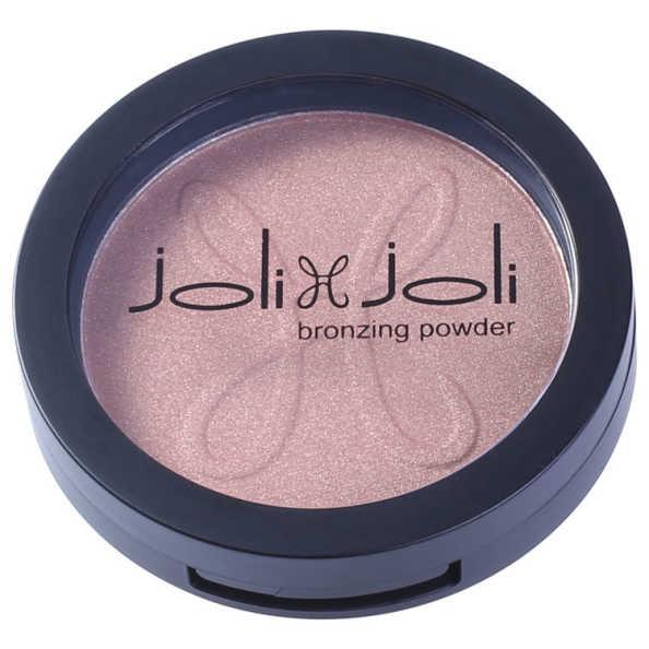 Joli Joli Bronzing Powder Gold - Pó Bronzant