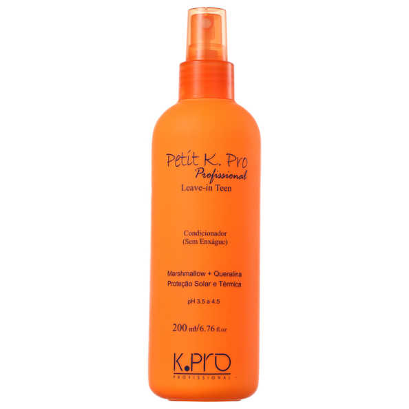 K.Pro Profissional Petit - Leave-in 200ml