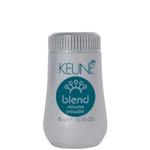 Keune Blend Powder - Volumador 10g