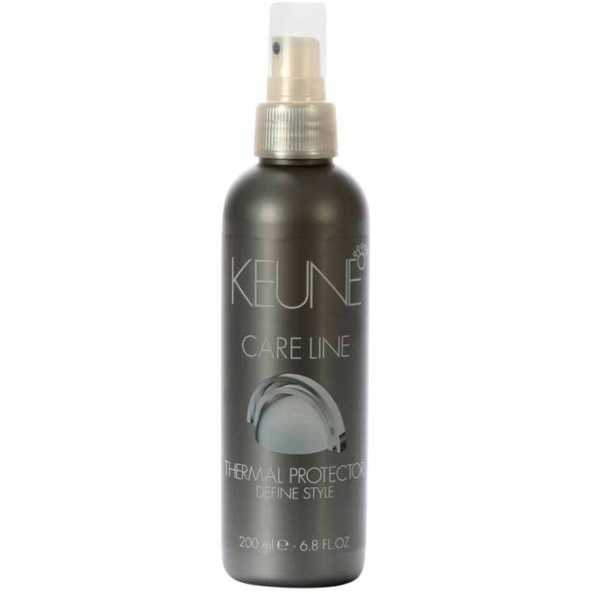 Keune Care Line Define Style Thermal Protector - Protetor Térmico 200ml