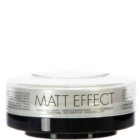 Keune Care Line Man Matt Effect Magnify - Cera 30ml