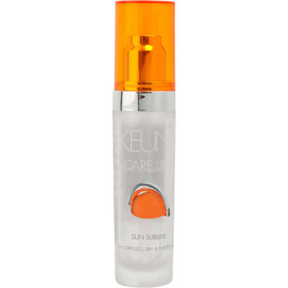 Keune Care Line Sun Sublime Serum - 25ml