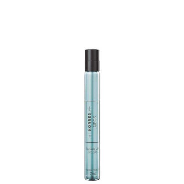 Korres Perfume Masculino Neos - Deo Parfum 7ml