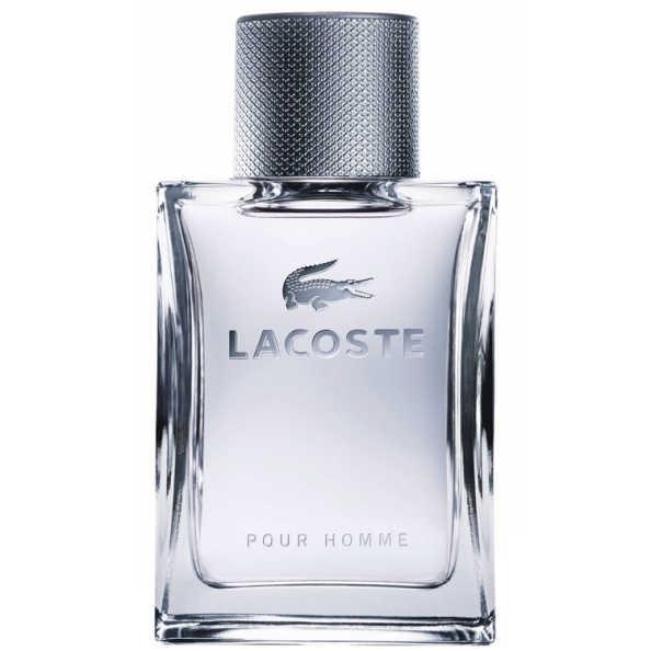 Lacoste Pour Homme - Eau de Toilette 30ml