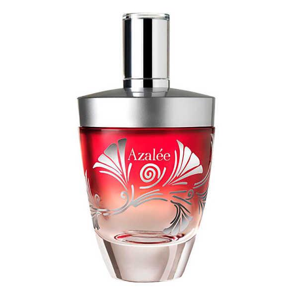 Azalée Lalique Eau de Parfum - Perfume Feminino 100ml