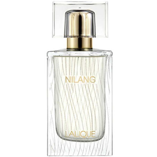 Nilang Lalique Eau de Parfum - Perfume Feminino 100ml