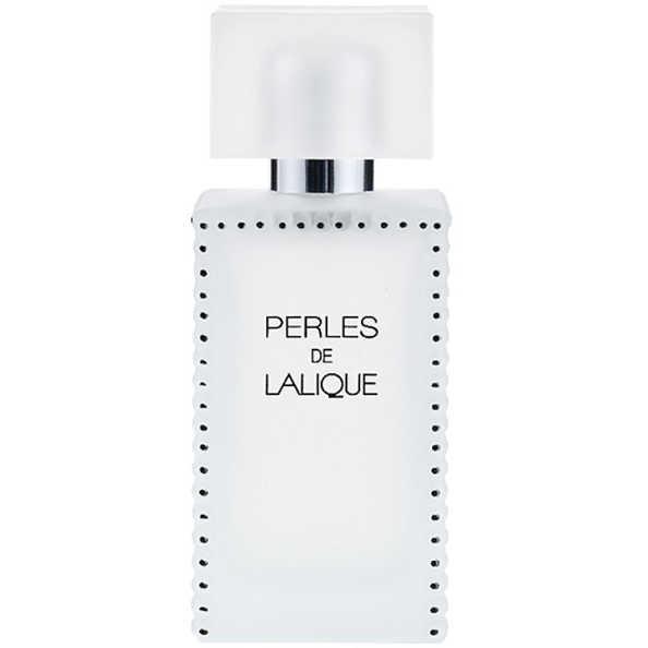 Perles de Lalique Eau de Parfum - Perfume Feminino 100ml