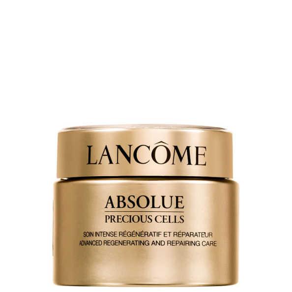 Lancôme Absolue Precious Cells - Creme Facial 50ml