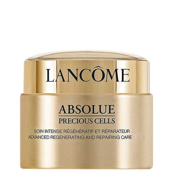Lancôme Absolue Precious Cells - Creme Facial 50ml
