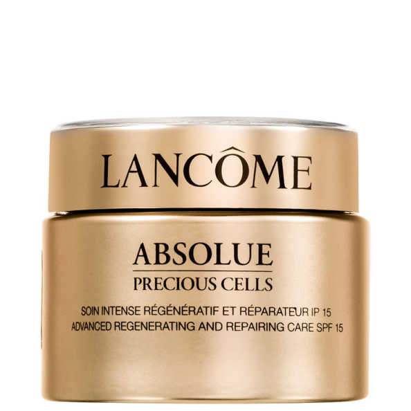 Lancôme Absolue Precious Cells Day - Tratamento Regenerador 50ml
