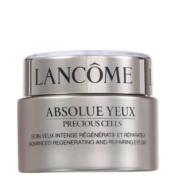 Lancôme Absolue Yeux Precious Cells - Tratamento para Olhos 15ml
