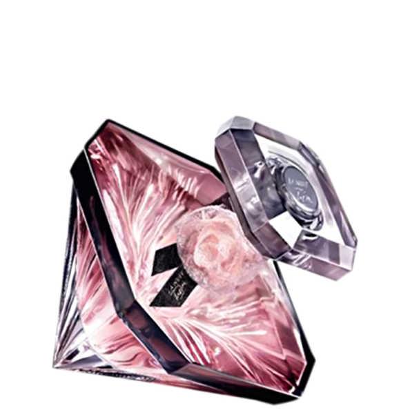 La Nuit Trésor Caresse Lancôme Eau de Parfum - Perfume Feminino 50ml