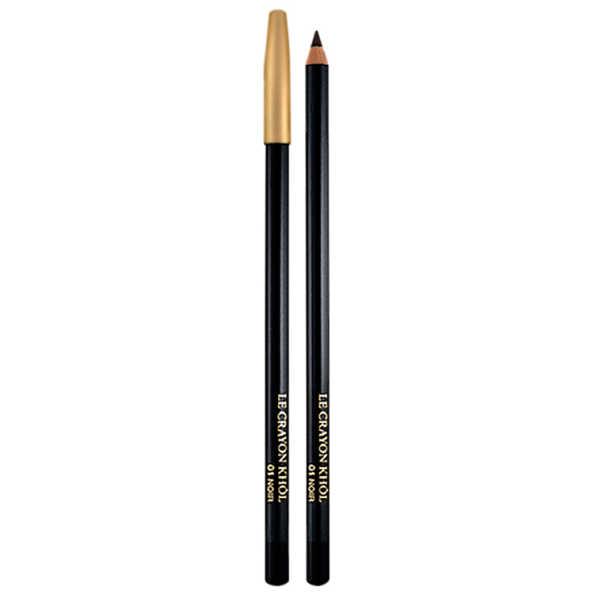 Lancôme Le Crayon Khôl Noir - Lápis Delineador