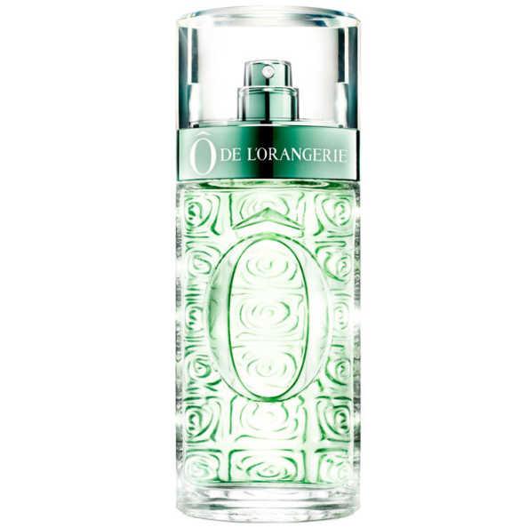 Ô de L'Orangerie Lancôme Eau de Toilette - Perfume Feminino 50ml