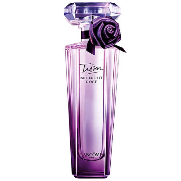 Lancôme Perfume Feminino Trésor Midnight Rose - Eau de Parfum 75ml