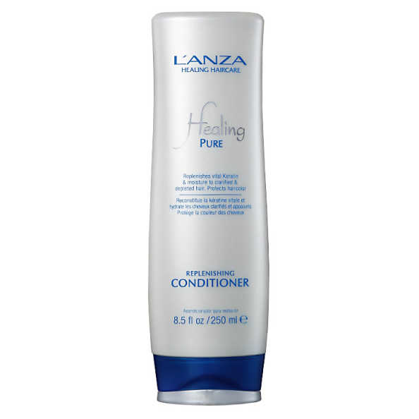 L'Anza Healing Pure Replenishing Conditioner - Condicionador 250ml