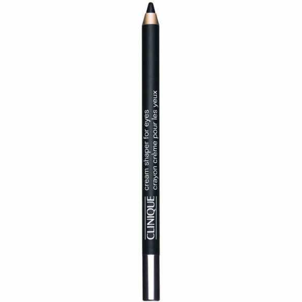 Clinique Lápis de Olho Cream Shaper - Black Diamond - 1,2g