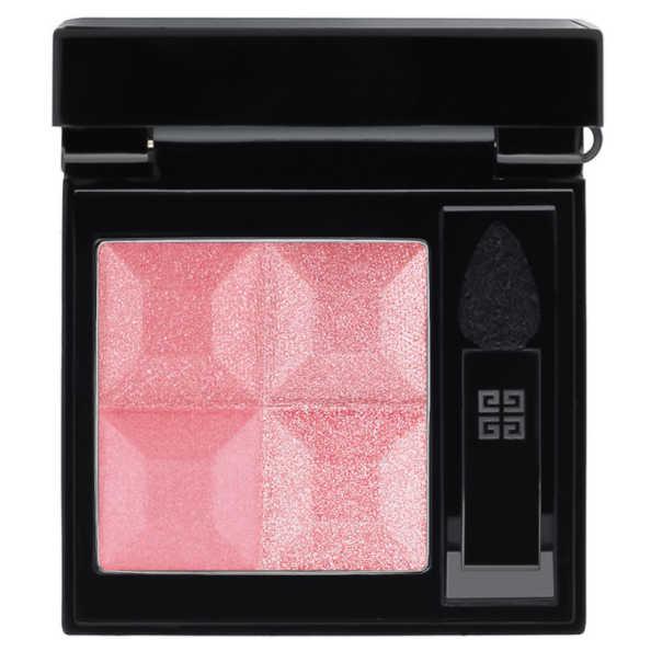 Givenchy Le Prisme Yeux Mono Pink - Sombra 3,4g