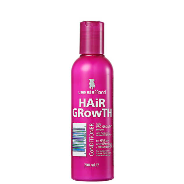 Lee Stafford Hair Growth Conditioner - Condicionador 200ml