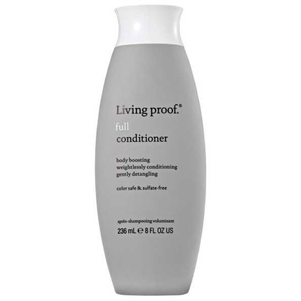 Living Proof Full Conditioner - Condicionador 236ml