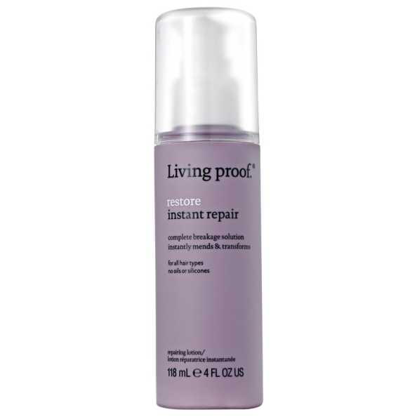 Living Proof Restore Instant Repair - Finalizador 118ml